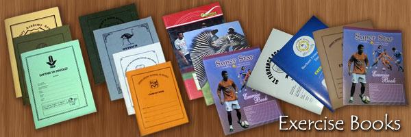 tanzania printing services ltd